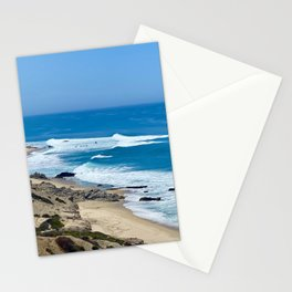 East Cape, Los Cabos Stationery Cards