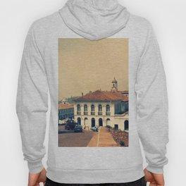 Ouro Preto vintage Hoody