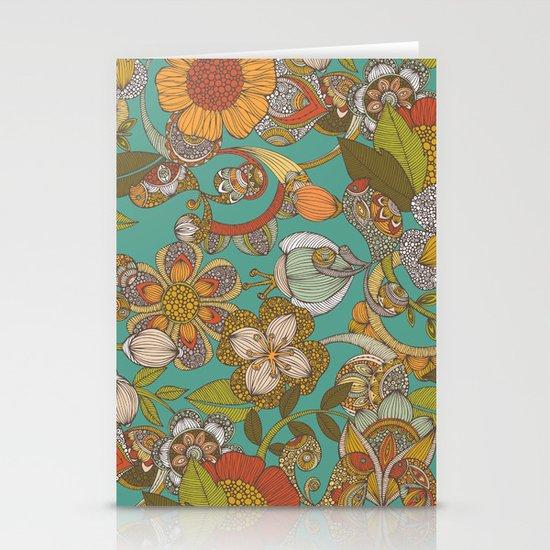 Amelia Stationery Cards