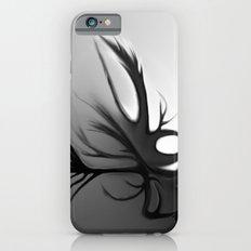 The Double Edged Tree I Slim Case iPhone 6s