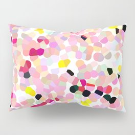 Crystalized 02 Pillow Sham