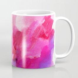 RLX05 Coffee Mug