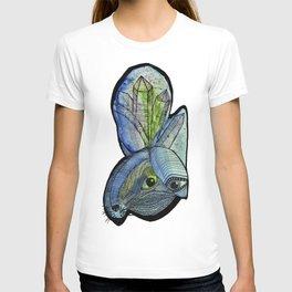 conejo de la soledad T-shirt