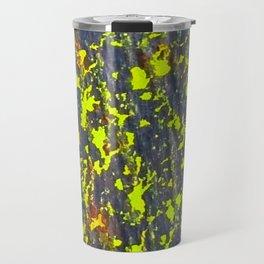 Iron Gecko Travel Mug