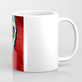 São Jorge (Saint George) Coffee Mug