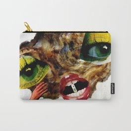 Prozac Carry-All Pouch