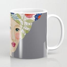 ariane Coffee Mug