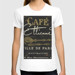 La Cuisine II T-shirt