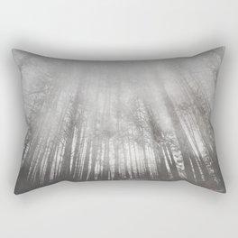 awen Rectangular Pillow