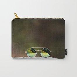 Dreamscape Lens Carry-All Pouch