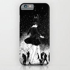 asc 496 - La mère de l'émeute (The mother of all riots) Slim Case iPhone 6s