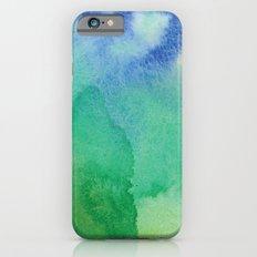 Take Heart v2 iPhone 6s Slim Case