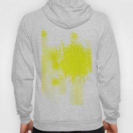 I feel yellow Hoody