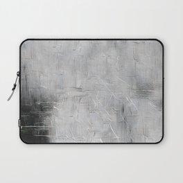 Le Quattro Stagioni - Inverno Laptop Sleeve