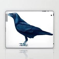 Corvus Corax Laptop & iPad Skin