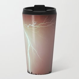 Line of Sight Travel Mug