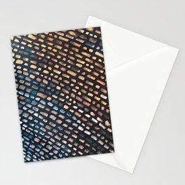 Parisienne Walkways Stationery Cards