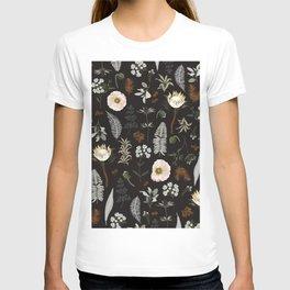 Elsa Meadow T-shirt