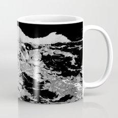 Swallowed By The Sea Mug