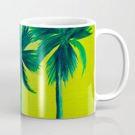 Bonita Coffee Mug