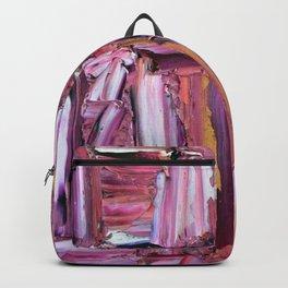Harbinger Backpack