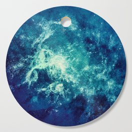 Nebula Space v2 Cutting Board