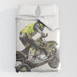 ATV Comforters
