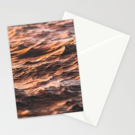 continuity Stationery Cards
