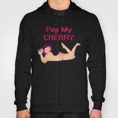 Miss Cherry Hoody