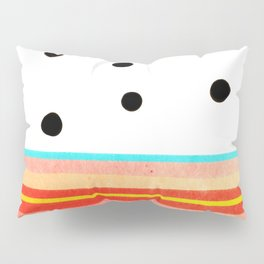 You are my sun and my moon Pillow Sham