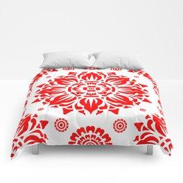 PATTERN ART13 Comforters