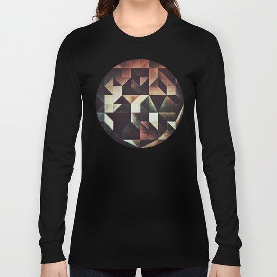 frr shyym Long Sleeve T-shirt