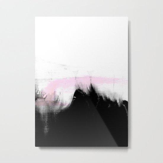 2020X Metal Print