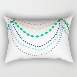 soiree Rectangular Pillow