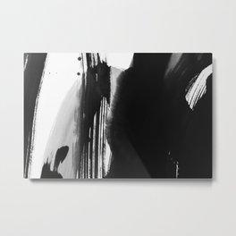 Feelings #3 Metal Print