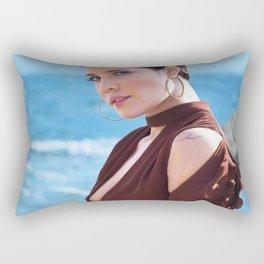 Halsey 40 Rectangular Pillow
