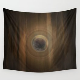 Reality Wall Tapestry