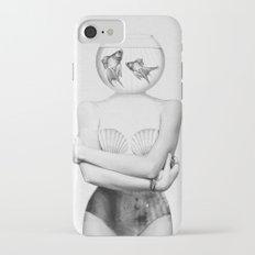 Pisces Slim Case iPhone 7