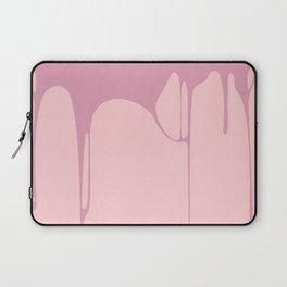 PinkMilk Laptop Sleeve