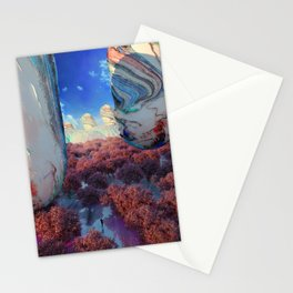 Coliene Stationery Cards