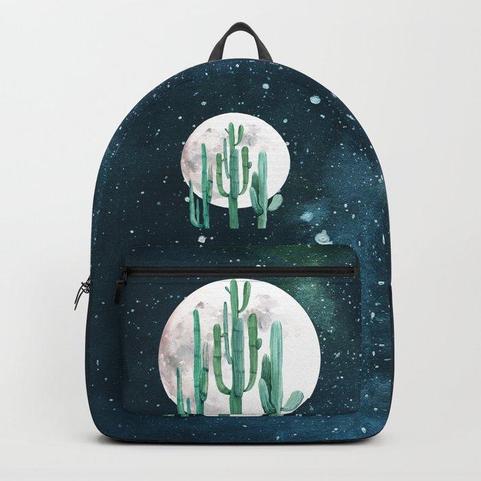 Desert Nights 2 Backpack