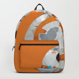 BBEight Backpack