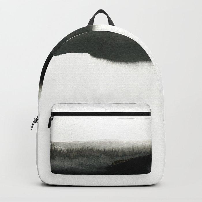 LM00 Backpack