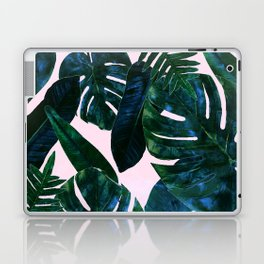Perceptive Dream #society6 #decor #buyart Laptop & iPad Skin