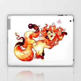 Guardian of the Demon Slayer Laptop & iPad Skin