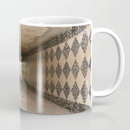 Charleston Passageway Coffee Mug