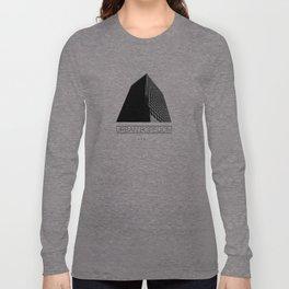 urbane  Long Sleeve T-shirt