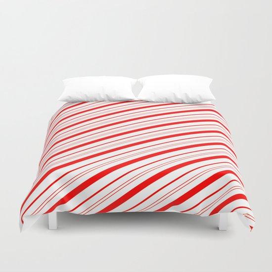 Candy Cane Stripes by rafaelbranco
