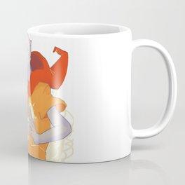 Rose Lalonde Coffee Mug