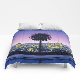 Hiroshi Nagai Vaporwave Shirt Poster Wallpaper Comforters